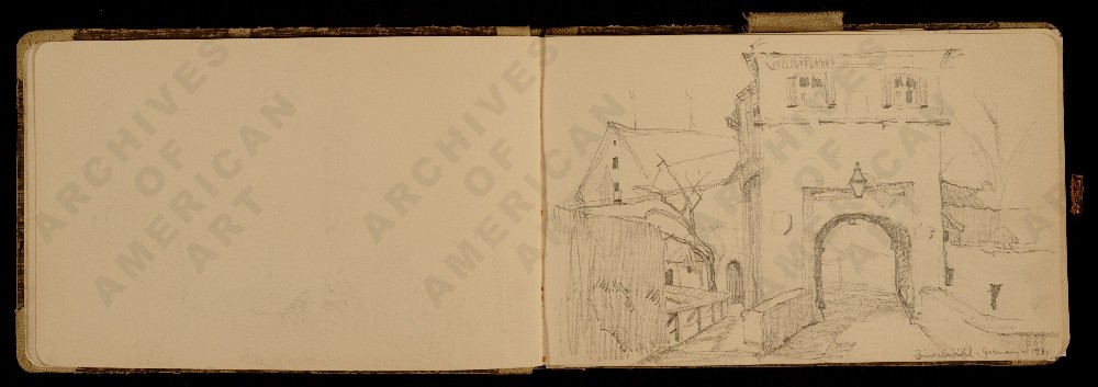 Image for sketchbook page 4