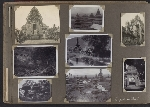 [Photograph album of travel through Indonesia page 15]