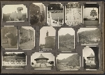 [Photograph album of travel through Indonesia page 42]