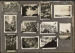 [Photograph album of travel through Indonesia page 46]
