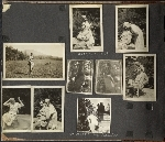 [Angelica Archipenko photograph album of Woodstock, N.Y. page 5]