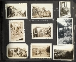 [Angelica Archipenko photograph album of Woodstock, N.Y. page 12]