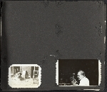 [Angelica Archipenko photograph album of Woodstock, N.Y. page 18]