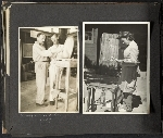 [Angelica Archipenko photograph album of Woodstock, N.Y. page 21]