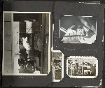 [Angelica Archipenko photograph album of Woodstock, N.Y. page 22]