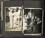 [Angelica Archipenko photograph album of Woodstock, N.Y. page 23]