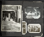 [Angelica Archipenko photograph album of Woodstock, N.Y. page 24]