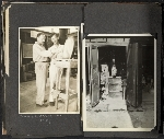 [Angelica Archipenko photograph album of Woodstock, N.Y. page 25]