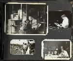 [Angelica Archipenko photograph album of Woodstock, N.Y. page 27]