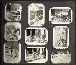 [Angelica Archipenko photograph album of Woodstock, N.Y. page 32]
