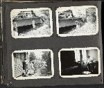 [Angelica Archipenko photograph album of Woodstock, N.Y. page 37]