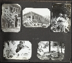 [Angelica Archipenko photograph album of Woodstock, N.Y. page 38]