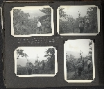 [Angelica Archipenko photograph album of Woodstock, N.Y. page 41]
