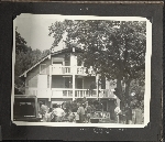 [Angelica Archipenko photograph album of Woodstock, N.Y. page 46]