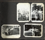 [Angelica Archipenko photograph album of Woodstock, N.Y. page 50]