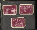 [Angelica Archipenko photograph album of Woodstock, N.Y. page 51]