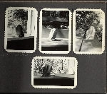 [Angelica Archipenko photograph album of Woodstock, N.Y. page 52]