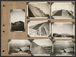 [Photograph album of travels within Mexico page 2]
