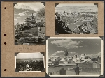 [Photograph album of travels within Mexico page 6]