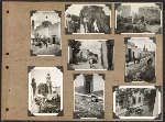 [Photograph album of travels within Mexico page 12]
