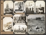 [Photograph album of travels within Mexico page 30]