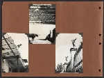 [Photograph album of travels within Mexico page 33]