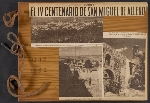 [Photograph album of travels within Mexico page 44]