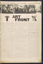 [Art front page 15]