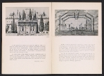 [Eugene Berman, ballet, opera and theatre designs pages 2]