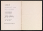 [Eugene Berman, ballet, opera and theatre designs pages 5]