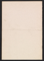 [Eugene Berman, ballet, opera and theatre designs cover verso 6]
