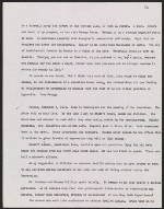[George Biddle diary transcript page 17]