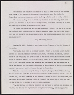[George Biddle diary transcript page 21]