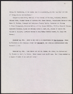 [George Biddle diary transcript page 22]