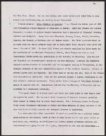 [George Biddle diary transcript page 25]