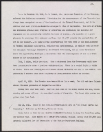 [George Biddle diary transcript page 26]