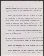 [George Biddle diary transcript page 39]