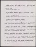 [George Biddle diary transcript page 48]