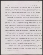 [George Biddle diary transcript page 49]