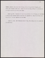 [George Biddle diary transcript page 56]