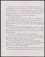 [George Biddle diary transcript page 67]