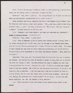 [George Biddle diary transcript page 69]