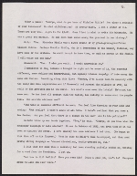 [George Biddle diary transcript page 72]