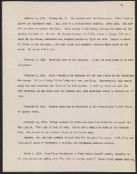 [George Biddle diary transcript page 78]