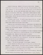 [George Biddle diary transcript page 108]