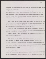 [George Biddle diary transcript page 115]