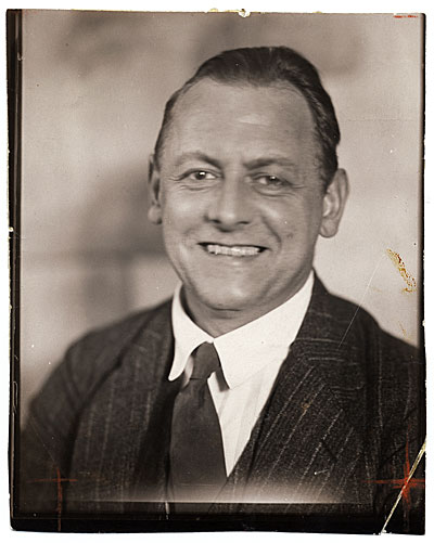 kurt schwitters essay on merz View kurt schwitters merz research papers on academiaedu for free.