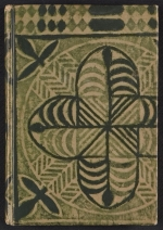 Dorr Bothwell illustrated diary