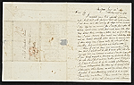 [Samuel Finley Breese Morse, New York, N.Y. letter to Elizabeth Breese page 4]