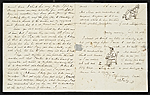 [Samuel Finley Breese Morse, New York, N.Y. letter to Elizabeth Breese page 5]